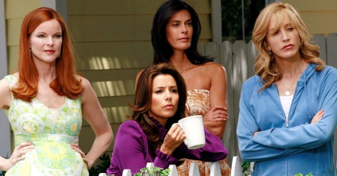 desperatehousewives-feat